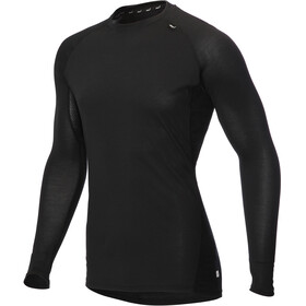 inov-8 M's AT/C Merino LS Shirt black